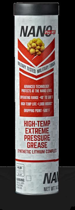 NanoProMT-NDT14GR-HighTemp-Extreme-Pressure-Grease_Silo-uai-258x724